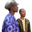 Sah Fonda & SKL - Niger France