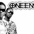 Oneens - 200 Avec Tes Pieces
