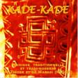 Rabe Mai Gourmi - Gadjala
