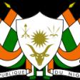 La Nigérienne - Hymne National du Niger