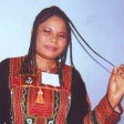 Hadiza Mangou - Zamanin Yanzou