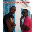 HM five stars - Enfant de rue