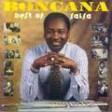 Bonkano Maiga - Marietou