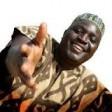 Ali Atchibili - Tourin Mota