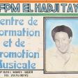 Taya - Yabi Toumi