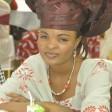 Sakatariya - Fati Niger