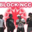 Block NCC - La vibe du gheto