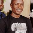 Mali Yaro - Tchemogo Bambarayze