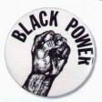 Black Power - Probleme d'eau à Zinder