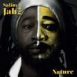 Salim Jah Peter Feat. Cheick Tidiane Seck - Soboro
