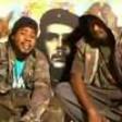 Kaidan Gaskia feat P.B.S., Idi Sarki & Marie Diallo - Ir Di Ir Ma ( Remix )