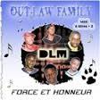 DLM - Criminel Au Mic