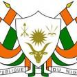 Hymne National-Niger