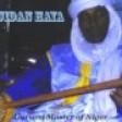 Malam Maman Barka - Amairam