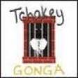 TchaKey - Gonga
