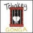 Tchakey - Tchakey