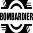 Bloc Bombardier ( Oneens, Berey Koy & Enyonam) - Bombardier